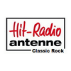 Hit Radio Antenne Classic Rock