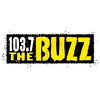 KABZ FM - The Buzz 103.7