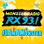 Monster Radio RX93.1