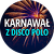 Open FM Carnival With Disco Polo