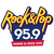 Rock & Pop 95.9 FM