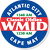 WMID AM - Classic Oldies 1340 AM