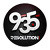 Revolution Radio Miami 93.5 FM