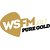WSFM 101.7 Pure Gold