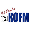 Hot Country 103.1
