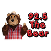 WEKS FM - 92.5 The Bear