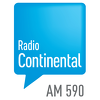 Continental AM 590