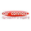 AirConnect