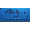 Ar Radio Intercontinental