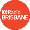ABC Radio Brisbane 612 AM