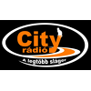 City Radio Satu Mare