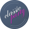 Open FM Classic Party