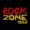 Radio Rock Zone 105.9