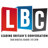 LBC London 97.3 FM