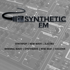 Synthetic FM (synth channel)