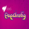 SBS PopAraby