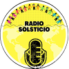 Solsticio Radio