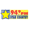 WSLC FM - 94.9 Star Country