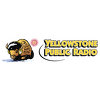 KEMC FM - Yellowstone Public Radio 91.7