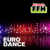 FFH Digital Euro Dance