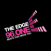 The Edge 96.ONE 96.1 FM