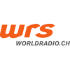 WRS - World Radio Switzerland