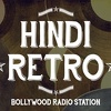 Radio Mirchi Hindi Retro