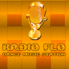 Radio Flo Dance