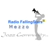 Falling Stars Jazz & Blues