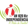 Radio Independencia AM 1020