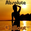 Absolute Chillout Radio