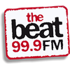 The Beat 99.9 FM