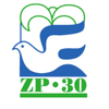 Radio ZP 30 AM 610