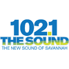 WZAT FM - 102.1 The Sound