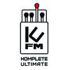KUFM - Komplete Ultimate Radio