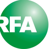RFA 3 - Radio Free Asia 1374 AM