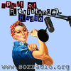 Spirit of Resistance Radio