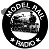 Railroad Radio Chicago