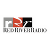 KDAQ FM 89.9 - Red River Radio