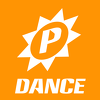 PulsRadio Dance