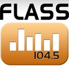 Flass Radio