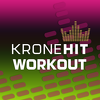 KRONEHIT WORK OUT