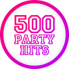 Open FM 500 Party Hits
