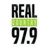 CKWB FM - Real Country 97.9 FM