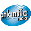 Atlantic Radio 92.5 FM