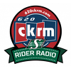 620 CKRM AM