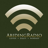 Abiding Kids Radio