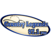 Country Legends 97.1 FM