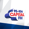 Capital FM 95.8 UK