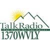 WVLY AM - Talk Radio 1370